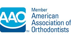 american association of orthodontists icon