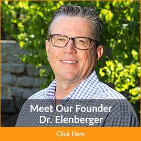 dr. elenberger image
