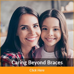 caring beyond braces in rocklin ca