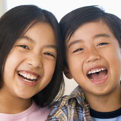 pediatric orthodontist rocklin ca