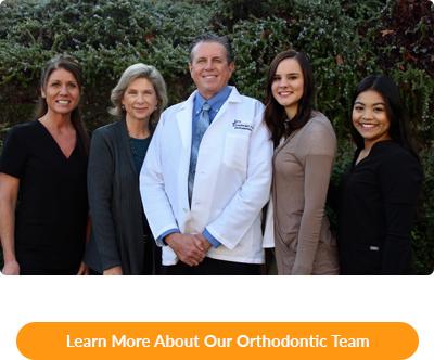 rocklin orthodontist