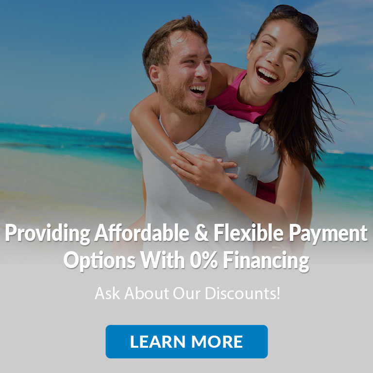 flexible payment options rocklin ca
