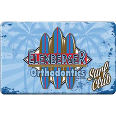 elenberger orthodontics patient rewards