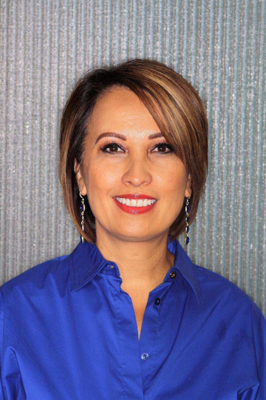 Liza Treatment Coordinator